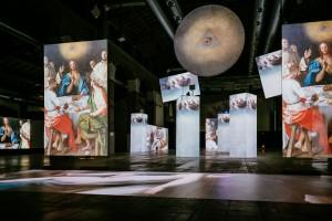 Canon_Uffizi-Virtual-Experience_Milano