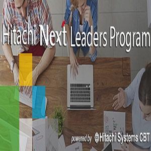 Header_Interna_Hitachi