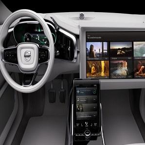 Volvo-Concept-26