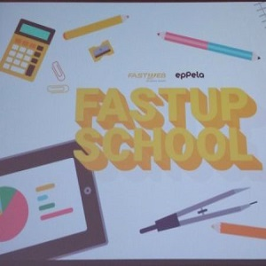 fastup-school