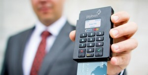 payleven-chip-pin-start