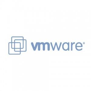 vmware1
