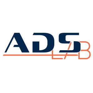 ADSlab_298x298pixel