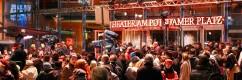 Berlinale2007