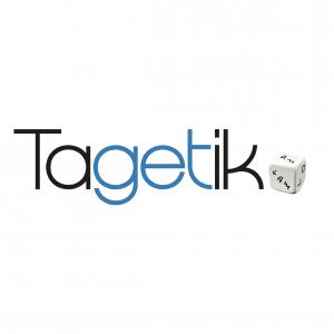 Logo_Tagetik_istituzionale
