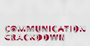 Ricoh_Immagine ricerca Communication Crackdown