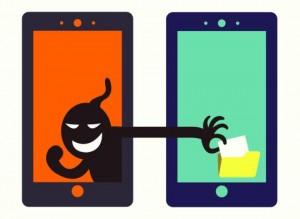 app malware
