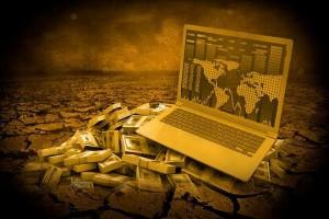 banking malware 1