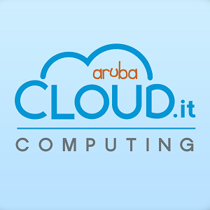 cloud_computing_aruba