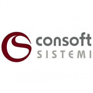 consoft-sistemi-logo-partner