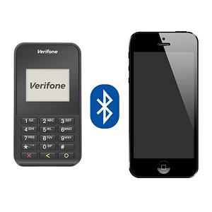 e265_0290-Bluetooth-ret