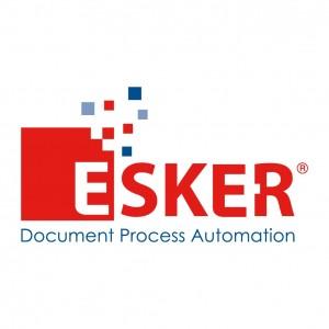 esker-300x300