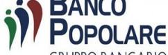 logo-Banco-Popolare