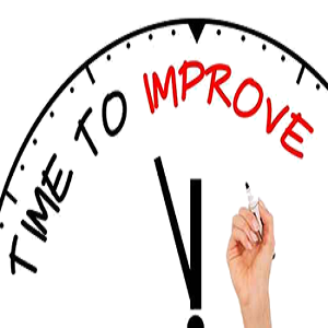 practice-management-improvement