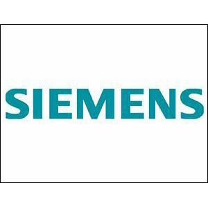 siemens_logo_0