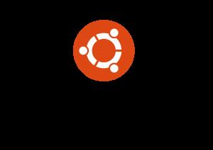 ubuntu-head