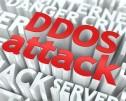 DDoS11