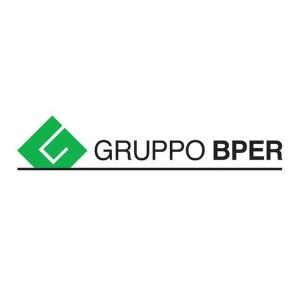 Gruppo-BPER_(1)