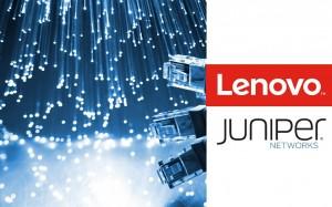 LenovoRed-Juniper
