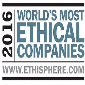 Mar 09,  · In its tenth year, Ethisphere's annually released ranking of the world's most ethical companies seeks to acknowledge best practices and point .