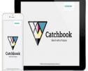CATCHBOOK