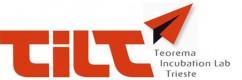 logo-tilt
