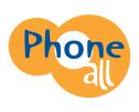 logo_phoneall