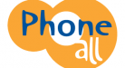 logo_phoneall
