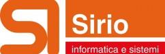 sirio informatica e sistemi