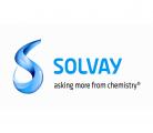 Solvay-logo