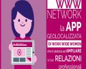WWWNetwork_1