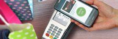 CSOB- primo mobile wallet per pagamenti NFC