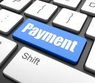 micro pagamenti digitali