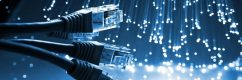 velocità internet anteprima