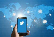 Twitoor