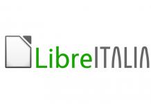 LibreItalia