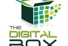 The digital box