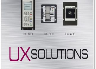 UXSeries