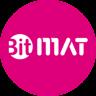 Redazione BitMAT