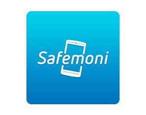 safemoni