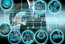 Unified_Communications_Collaboration