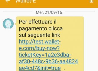 Pay by link_Screenshot_SMS