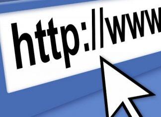 domini-internet