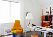 Houzz_Home office