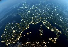 banda-larga-italia1