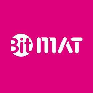 bitmat_logo