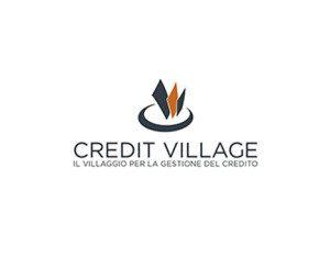 logo_creditvillage