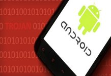 mobile-banking-malware