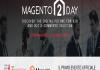 Magento 2 Day