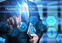 DigitalTransformation